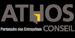 logo-athos